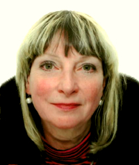 Daniela Pelclová